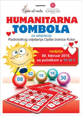 Plakat-Tombola-FEB-15