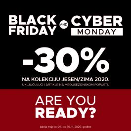 CG Black_Friday_and_Cyber_Monday