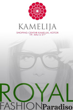 Royal-fashion-2_m